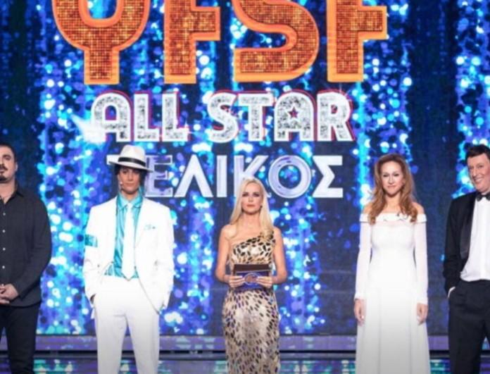 YFSF highlights 30/5: Οι τελευταίες συγκινητικές εμφανίσεις και ο μεγάλος νικητής του show