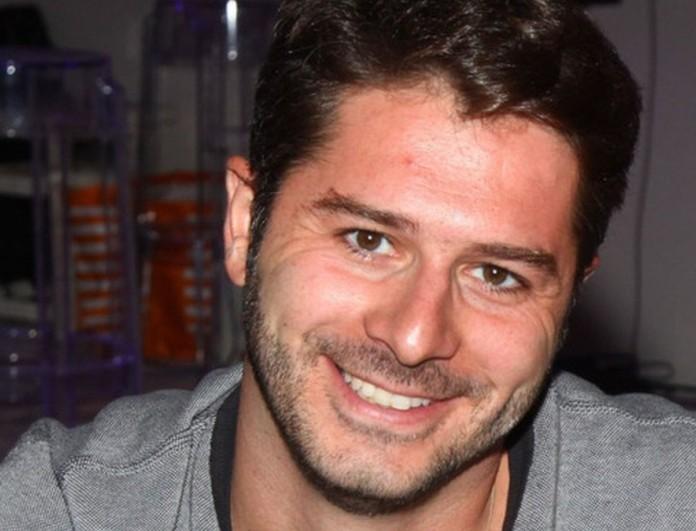 Αλέξανδρος Μπουρδούμης: Τέλος από τον Πλάτανο - Παίρνει μεταγραφή για Open