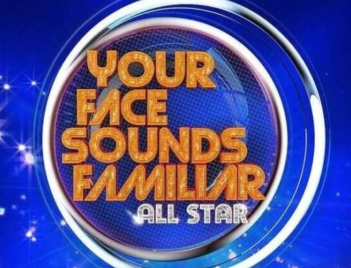 YFSF - All Star: Όσα θα δούμε στον ημιτελικό