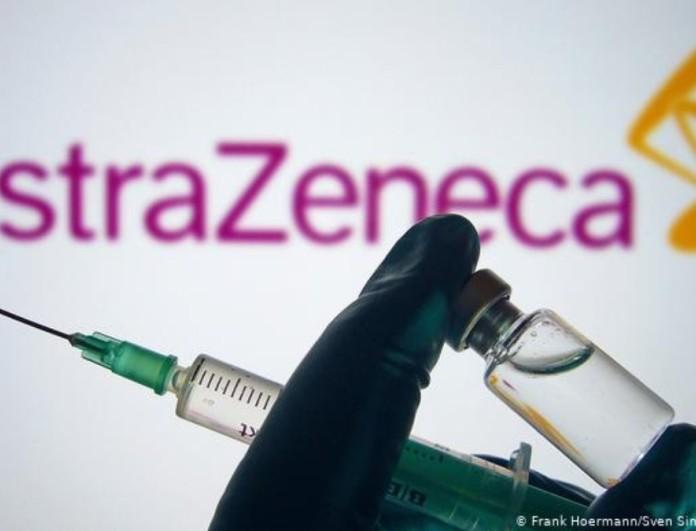 Ιεράπετρα: Νέα θρόμβωση για τον 35χρονο που είχε εμβολιαστεί με AstraZeneca