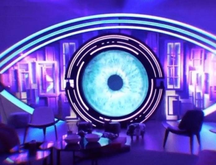 Άσχημα νέα για το Big Brother