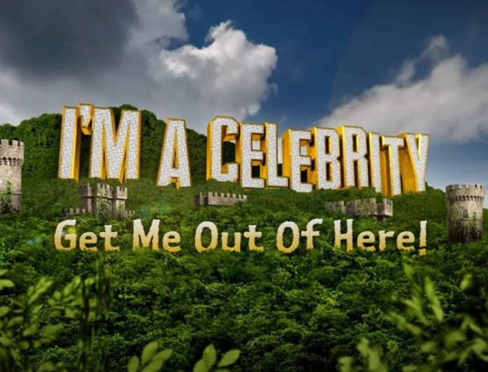 ANT1: Ξεκινάει το «I'm a Celebrity…Get Me Out of Here!»