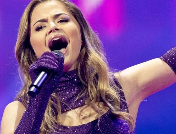 Eurovision 2021: Σε ποιες θέσεις θα εμφανιστούν Ελλάδα και Κύπρος στον τελικό