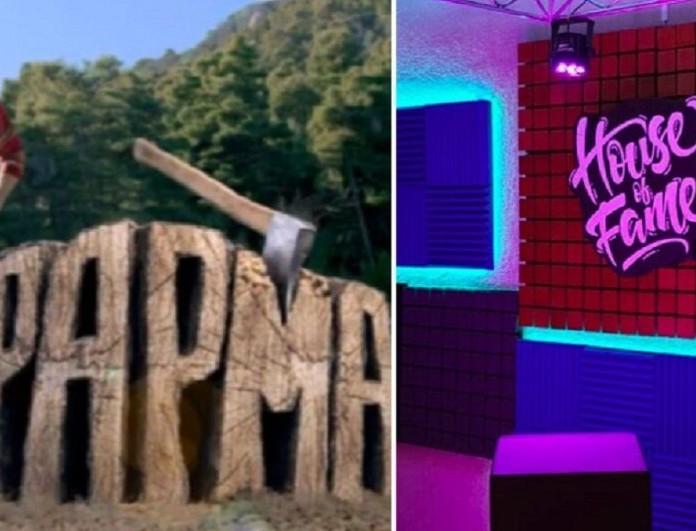 Τηλεθέαση 28/5: Παραλίγο να κάνει την ανατροπή το House of Fame απέναντι στην Φάρμα