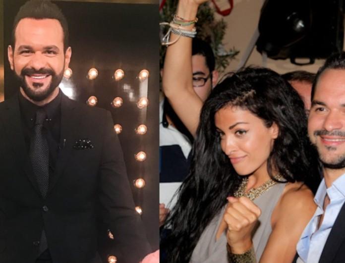 Αρσενάκος: «Στο κρατικό κανάλι δεν πίστεψαν την Φουρέιρα για την Eurovision! Δεν ξέρω αν ήταν η καταγωγή της»