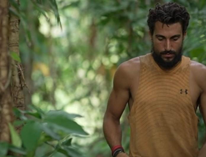 Survivor 4 trailer 19/5: Ο Μπόγδανος ξεσκεπάζει τον Κατσούλη