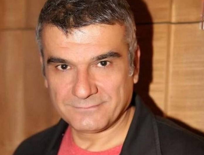 Κώστας Αποστολάκης: «Έχω πληγώσει και βασανίσει πολλούς ανθρώπους στη ζωή μου»