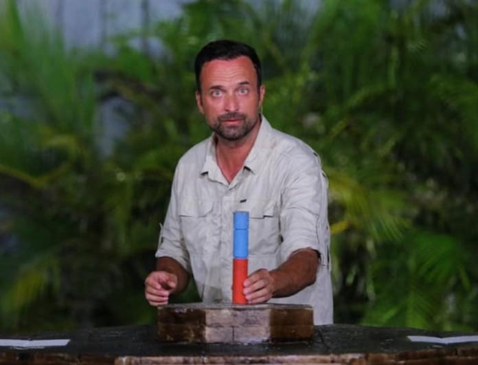Survivor 4: Εξελίξεις με τον τελικό του παιχνιδιού