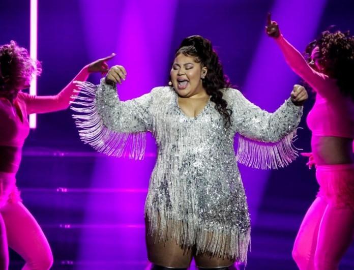 Eurovision 2021: Σκάνδαλο με τη συμμετοχή της Μάλτας