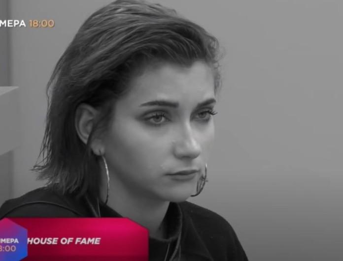 House of Fame trailer (17/5): Η κριτική κάνει τη Μαριάννα να καταρρεύσει
