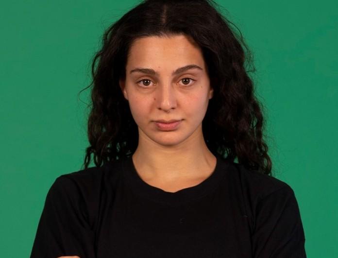 Survivor 4: Το ποσό που κέρδισε από την συμμετοχή της στο παιχνίδι η Νικολέτα