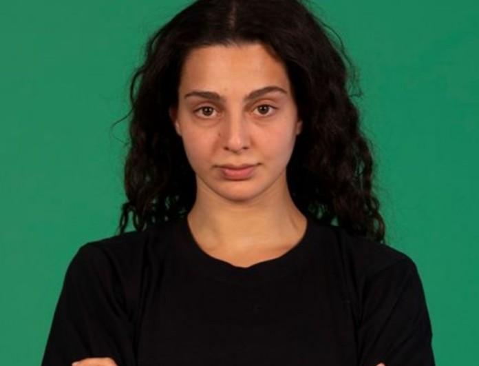 Survivor 4: Σε άσχημη ψυχολογία η Νικολέτα μετά την αποχώρησή της