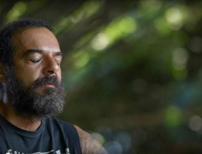 Survivor 4 trailer (23/5): Μπόγδανος και Ασημακόπουλος ορμάνε κυριολεκτικά στον Ντάφυ