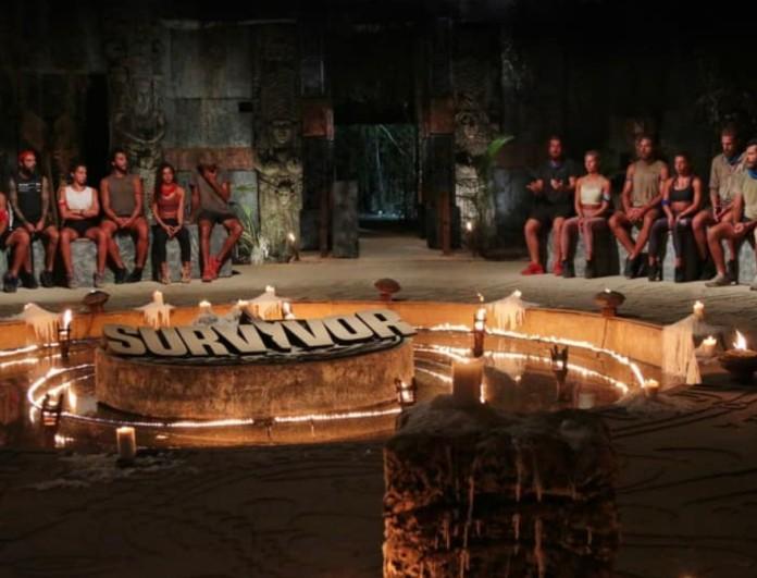 Survivor 4 spoiler 10/5: Ο πρώτος υποψήφιος προς αποχώρηση - ΣΟΚ