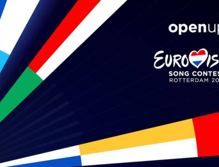 Eurovision: Κρούσμα κορωνοϊού στην Πολωνική συμμετοχή