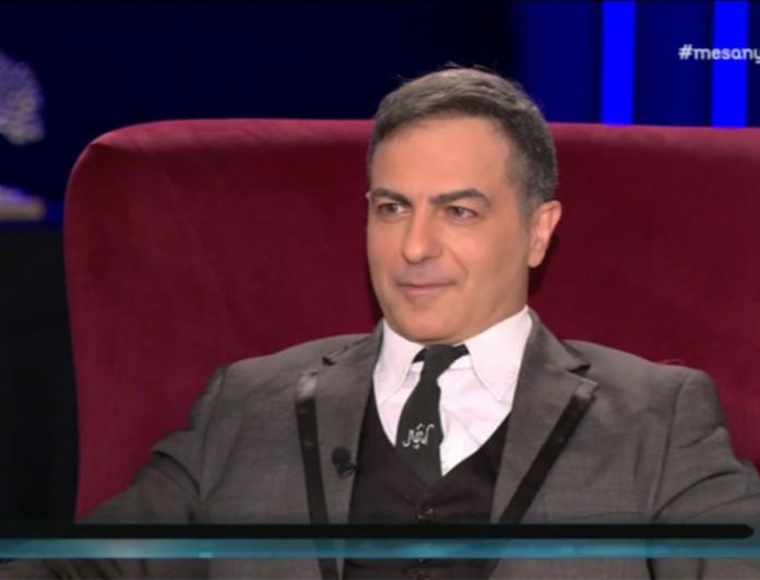 Νεκτάριος Σφυράκης: «Η διάγνωση έλεγε κακοήθης όγκος! Μου λένε ότι μάλλον πρέπει να μου πάρουν το νεφρό»
