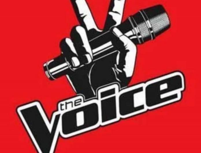 Επιστρέφει στον ΣΚΑΙ το The Voice - Αυτό είναι το trailer