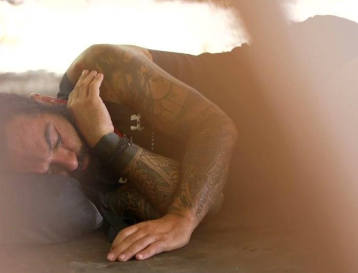 Survivor 4: Ο Τριαντάφυλλος νικητής του ριάλιτι - ΣΟΚ!