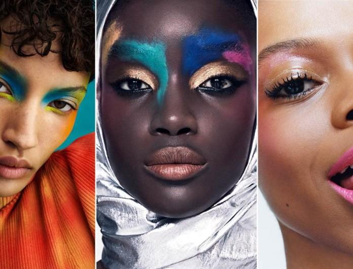 Τα Zara κυκλοφορούν συλλογή μακιγιάζ και ακούει στο όνομα