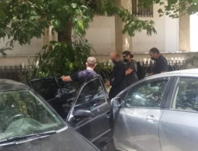 Αγρίνιο: Σήμερα απολογείται ο ιερέας που κατηγορείται για βιασμό