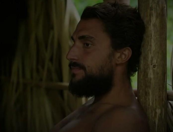 Survivor 4 trailer 7/6: Σάκης και Μαριαλένα ξεκινούν να