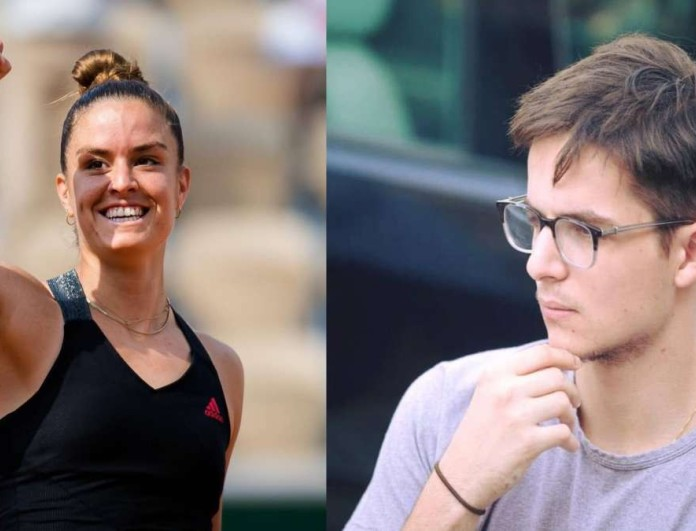 Αγκαλιά Κωνσταντίνος Μητσοτάκης και Μαρία Σάκκαρη - Η νέα ανάρτηση στο Instagram