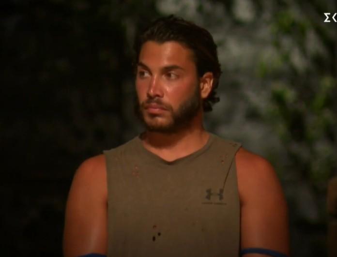 Survivor 4 trailer - 14/6: Απτόοητοι οι Amigos μετά την αποχώρηση της Καρολίνας - «Δεν πεθαίνουμε μετά το Survivor»