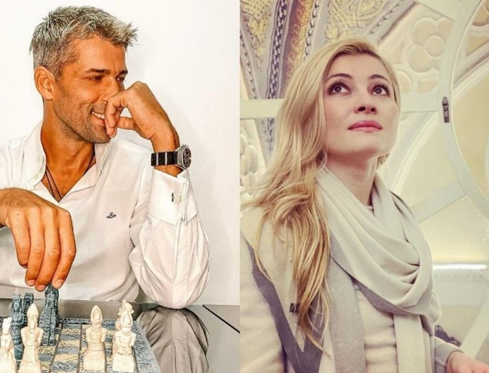 Survivor 4: Η Alessia Demetz ζήτησε δημόσια συγγνώμη από τον Αλέξη Παππά