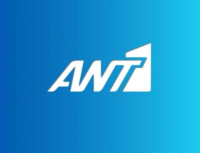 «Η εκπομπή που έκανα φέτος στον ΑΝΤ1 δεν θα συνεχίσει του χρόνου»