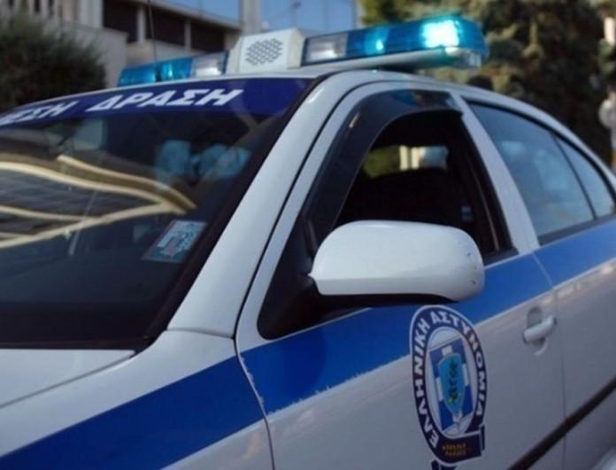 Έκκληση από Έλληνα αστυνομικό - Ζητά οικονομική ενίσχυση για να κάνει αλλαγή φύλου