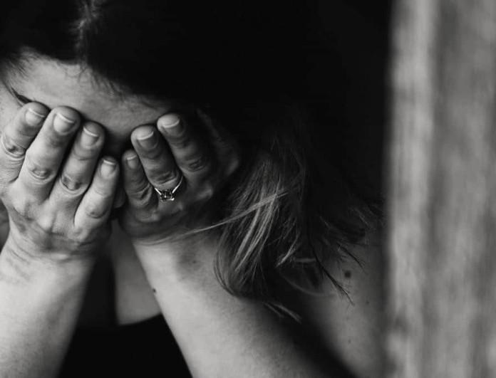 Πατήσια: Βίαζαν επί τρεις ημέρες 19χρονη, δίνοντάς της ναρκωτικά