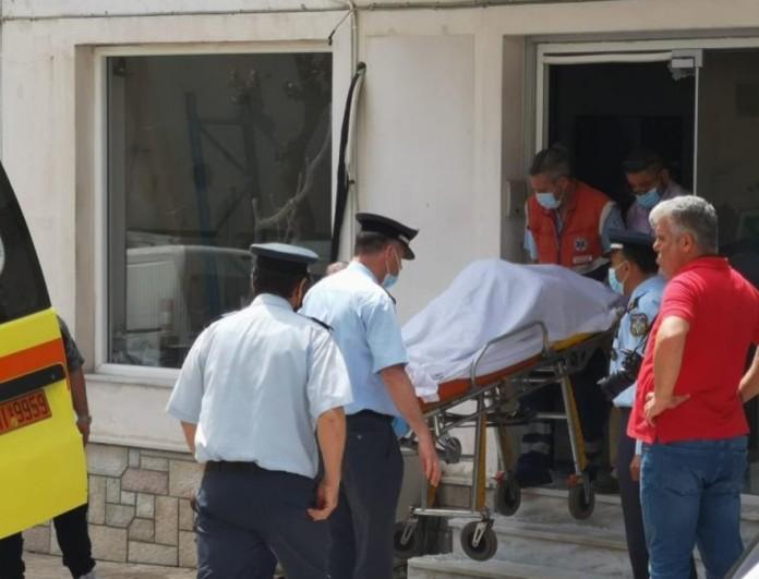 Φονικό στη Ζάκυνθο: Ένταλμα σύλληψης σε βάρος εφοπλιστή
