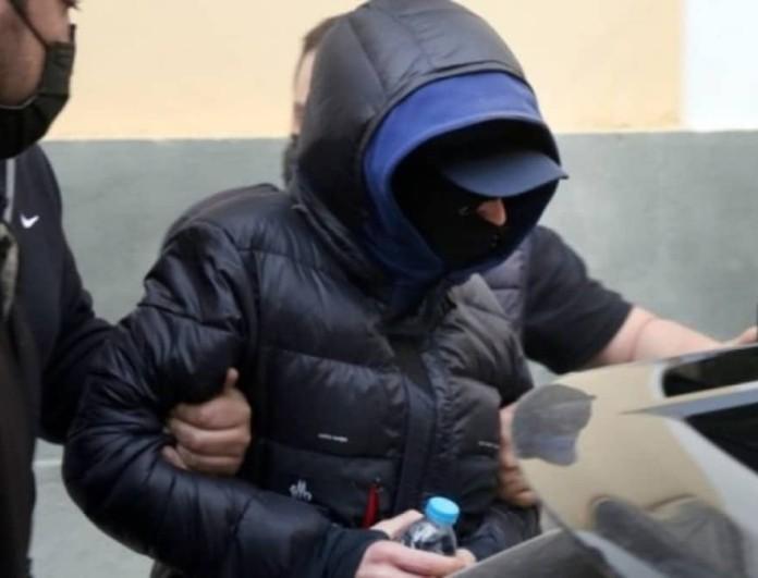 Μένιος Φουρθιώτης: Συγκατηγορούμενος του υπέβαλε μήνυση για σηψαιμικό επεισόδιο μέσα στη φυλακή