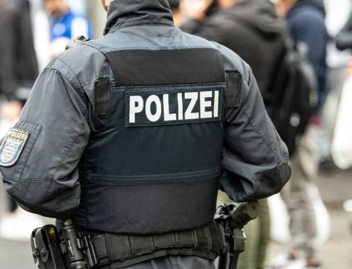 Γερμανία: Επίθεση με μαχαίρι με τρεις νεκρούς