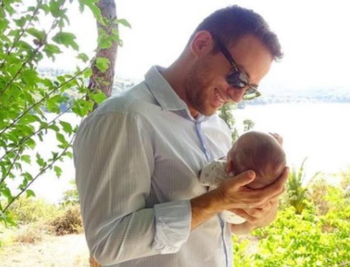 Γλυκά Νερά: «Ποιος άνθρωπος αφήνει ένα μωρό πάνω σε μία νεκρή γυναίκα; Είναι κτηνάνθρωπος»