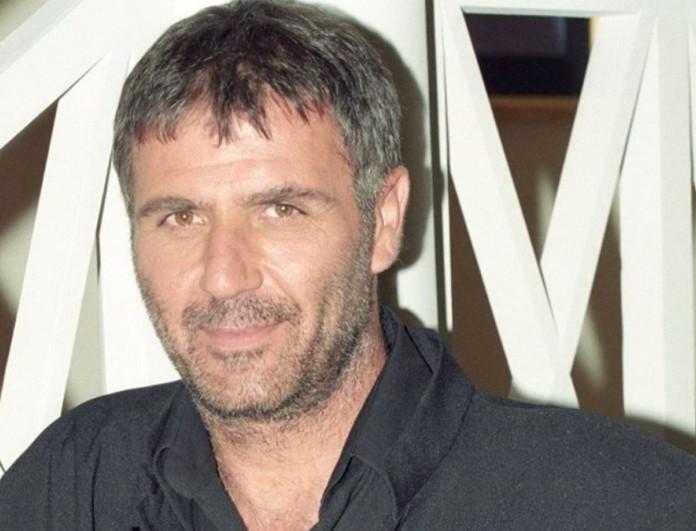 Σοκ - Ο δολοφόνος του Σεργιανόπουλου έβαψε ξανά τα χέρια του με αίμα