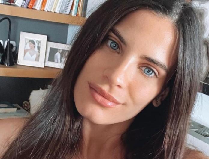 Insta Poll: Μοιάζει η Χριστίνα Μπόμπα με την αδερφή της, Ελίνα;