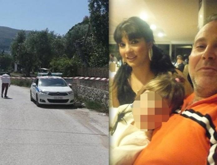 Δολοφονία στη Ζάκυνθο: Παραδόθηκε ο εφοπλιστής που φέρεται να εμπλέκεται στην υπόθεση