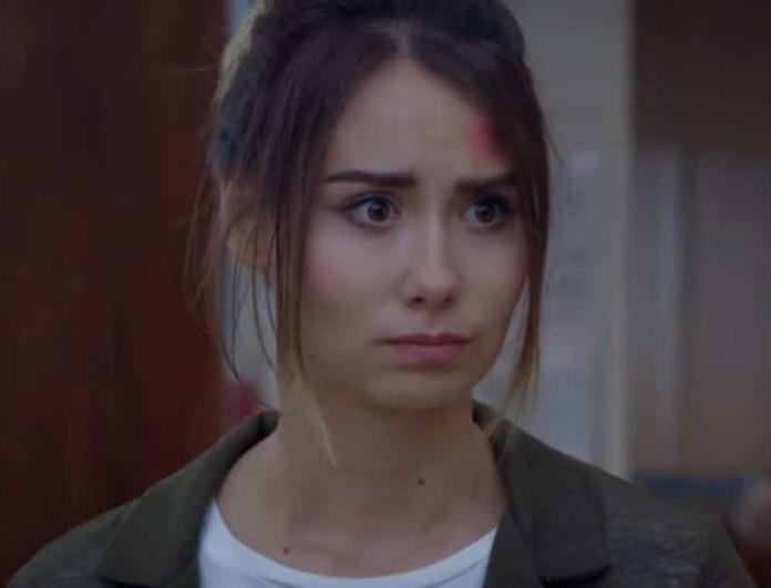 Διήμερο θρίλερ με τα νέα επεισόδια της σειράς Elif (12-13/7) - Τι συμβαίνει