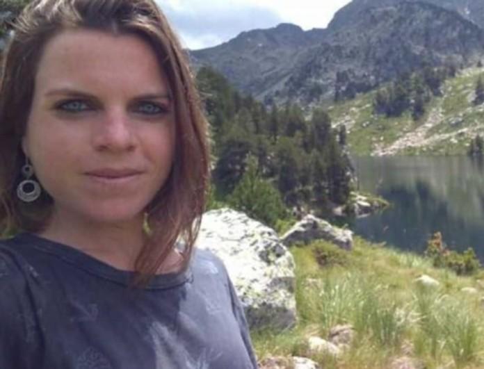 Χανιά: Εγκληματική ενέργεια ο θάνατος της 29χρονης Γαλλίδας;