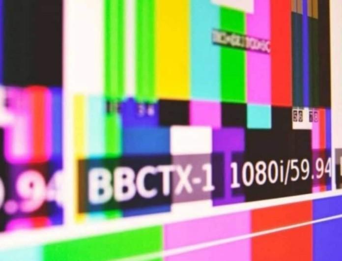 Τηλεθέαση 19/7: Έτσι ξεκίνησε η εβδομάδα για τα τηλεοπτικά προγράμματα