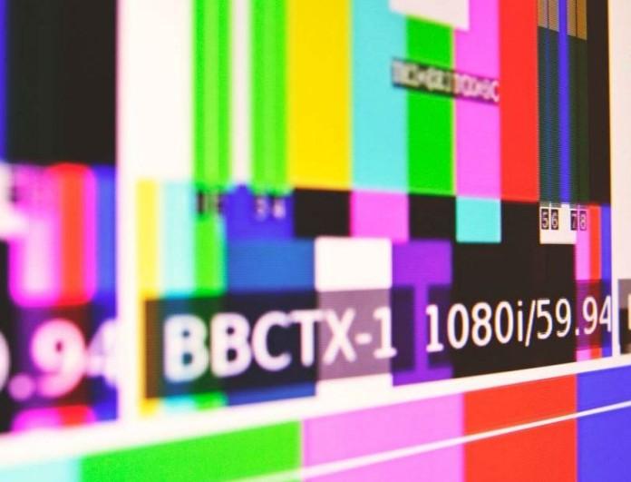 Τηλεθέαση 11/7: Τα νούμερα που έκαναν τα Κυριακάτικα προγράμματα