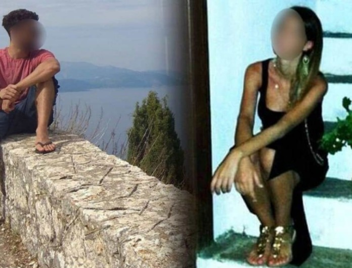Φολέγανδρος: Στον Κορυδαλλό σήμερα ο 30χρονος δολοφόνος της Γαρυφαλλιάς