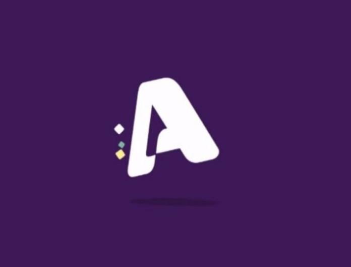 Καθημερινό πρόγραμμα του ALPHA έκανε 6,9% σε τηλεθέαση