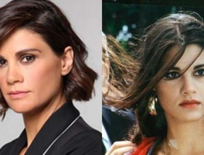 Insta Poll: Μεγαλώνει όμορφα η Άννα Μαρία Παπαχαραλάμπους;