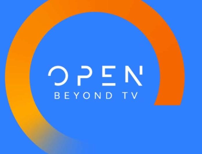 Αποχώρηση βόμβα για το κανάλι του Open