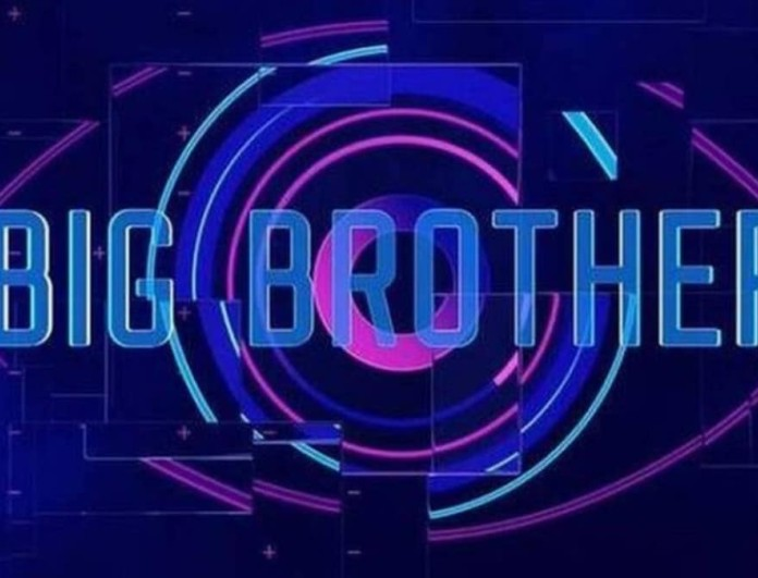 Αυτοί θα είναι οι παρουσιαστές του Big Brother - Η επίσημη ανακοίνωση