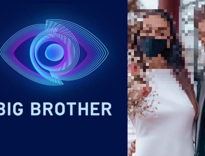 Μετά το διαζύγιο του μπαίνει στο Big Brother