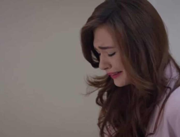 Elif: Η Σουρειγιά παρεξηγεί την σχέση της Παρλά με τον Κερέμ