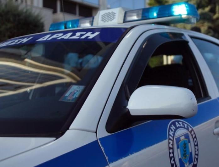Ηλεία: Νεκρός 59χρονος στο σπίτι του